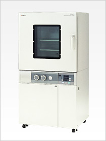 CLB-DP Vacuum Drying Oven