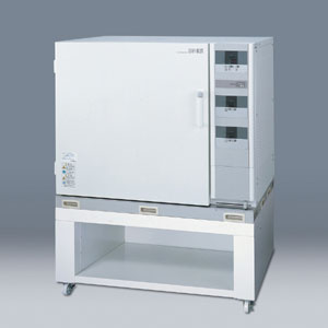 CLB-DIR Far Infrared Precise Isothermal Oven